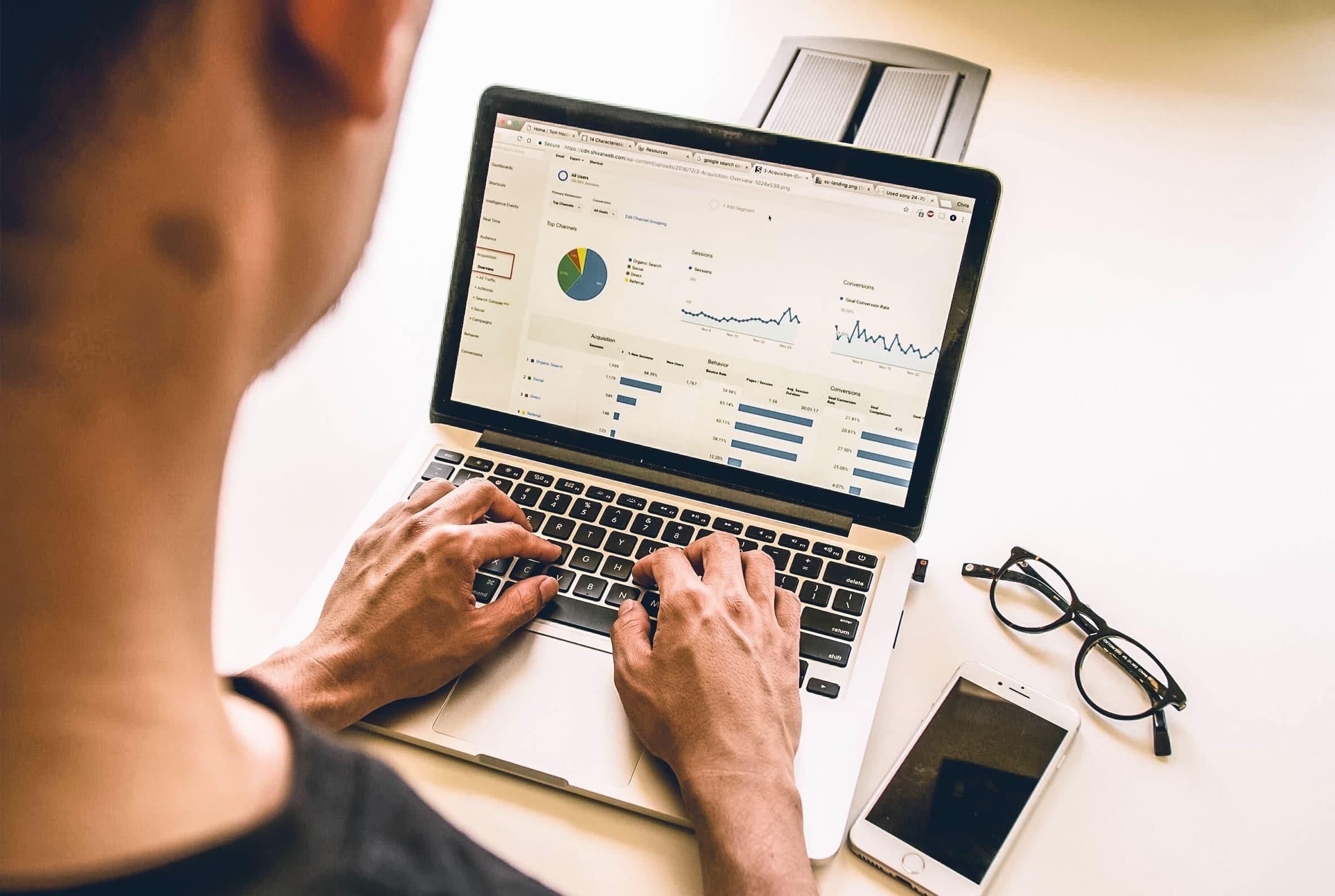 Adobe Analytics + Campaign Integrations